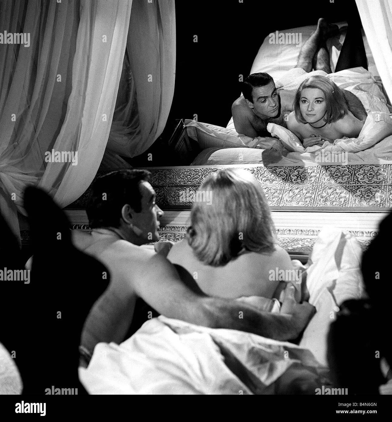 Sean Sex Scene 29