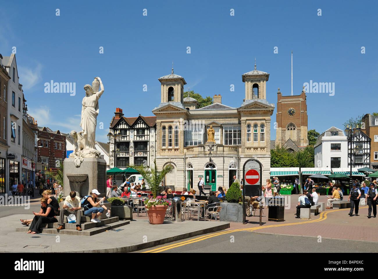 Rent To Own Homes Kingston Ontario