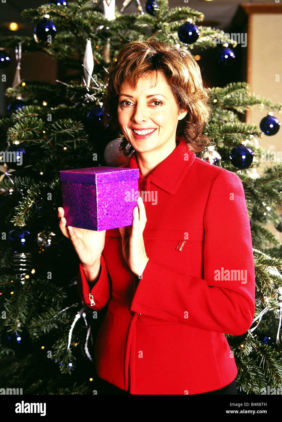 [Image: television-presenter-carol-vorderman-chr...B4R8TH.jpg]