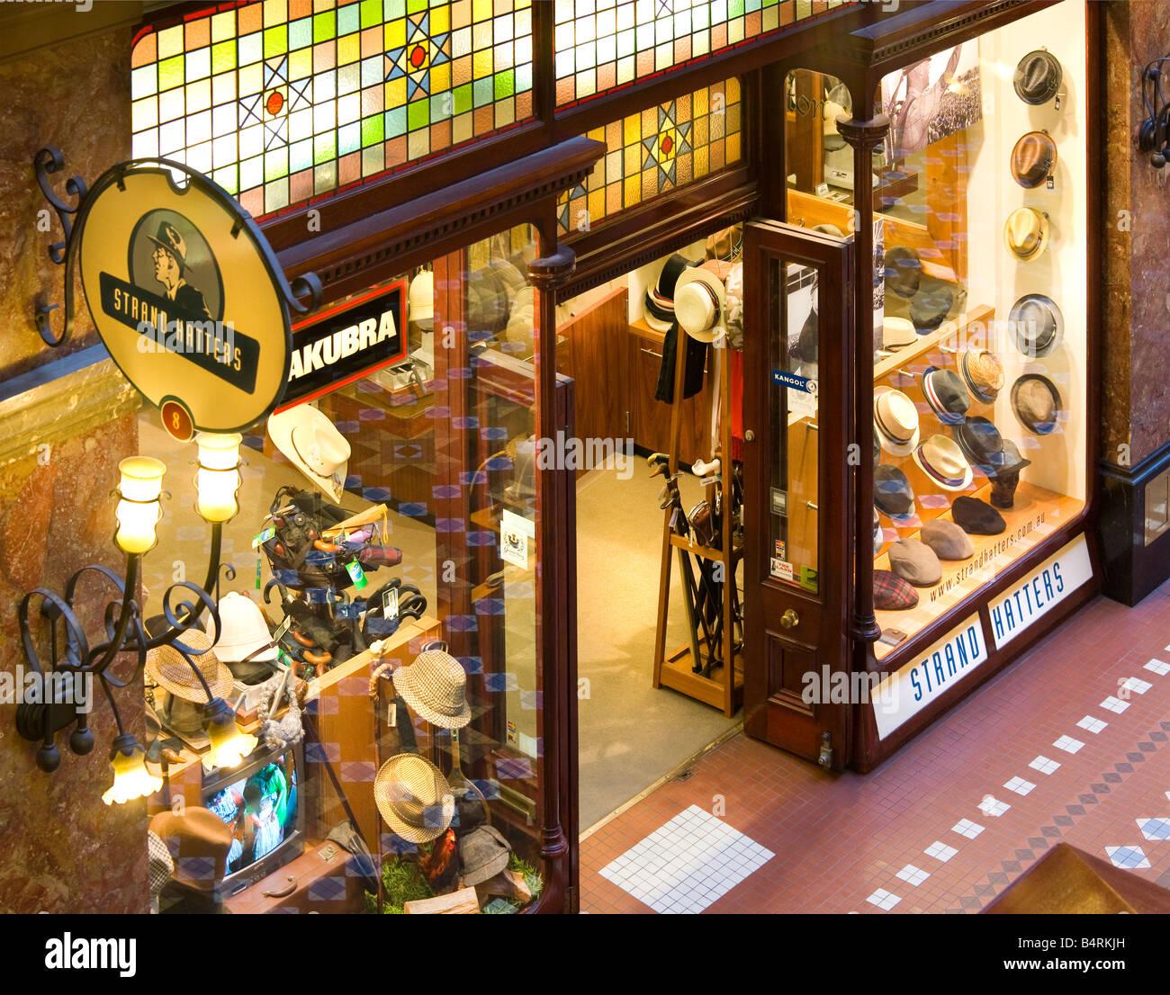 slot machine game online book auf ra