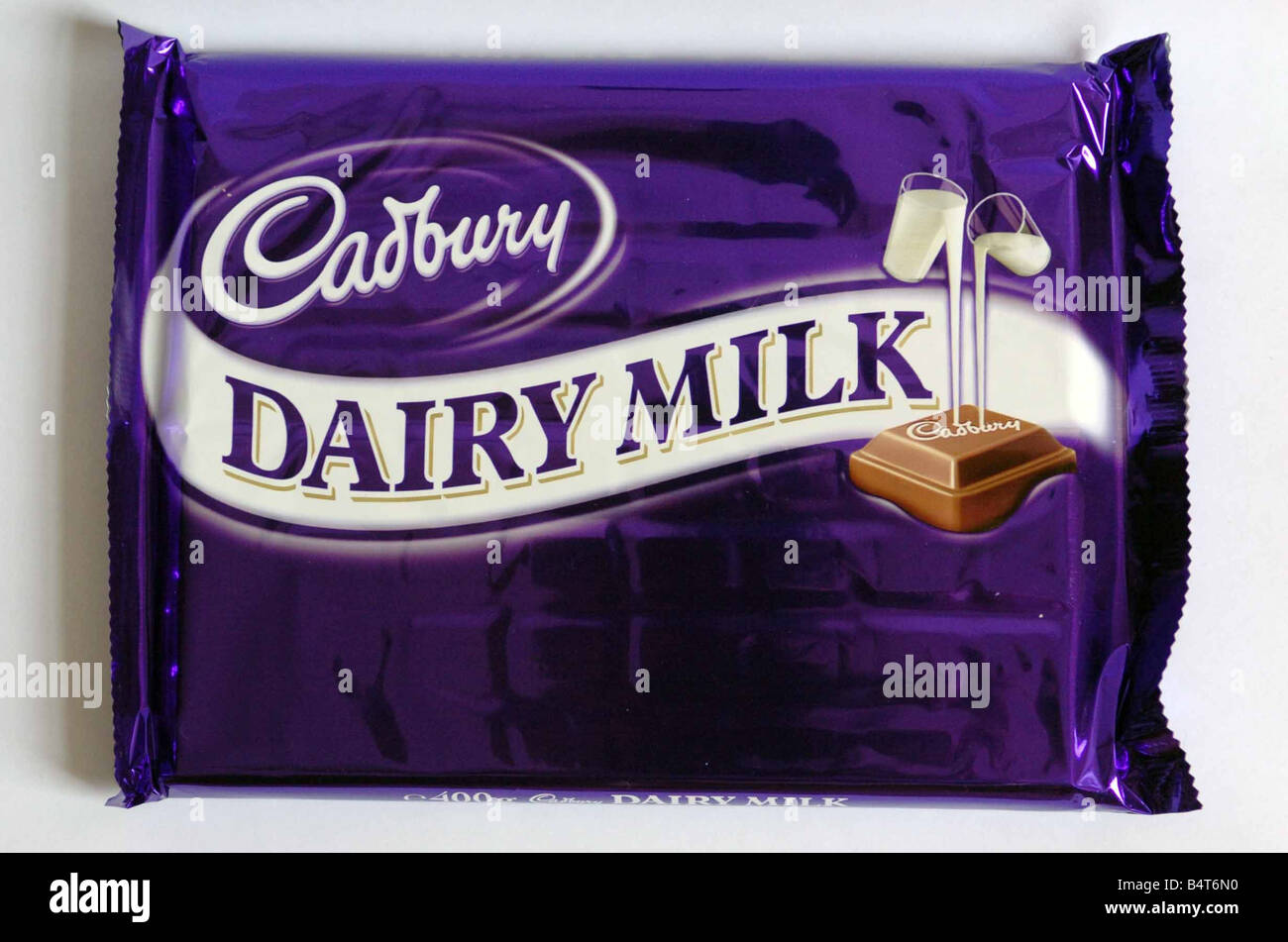 cadbury s dairy milk marketing plan Promotional objectives- cadbury's the specific product that i will be researching on is cadbury's dairy milk marketing plan of nestle.