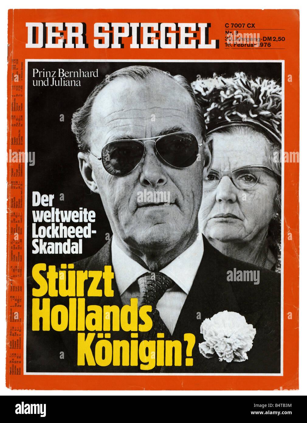Press media magazines der spiegel hamburg 30 volume for Der spiegel hamburg