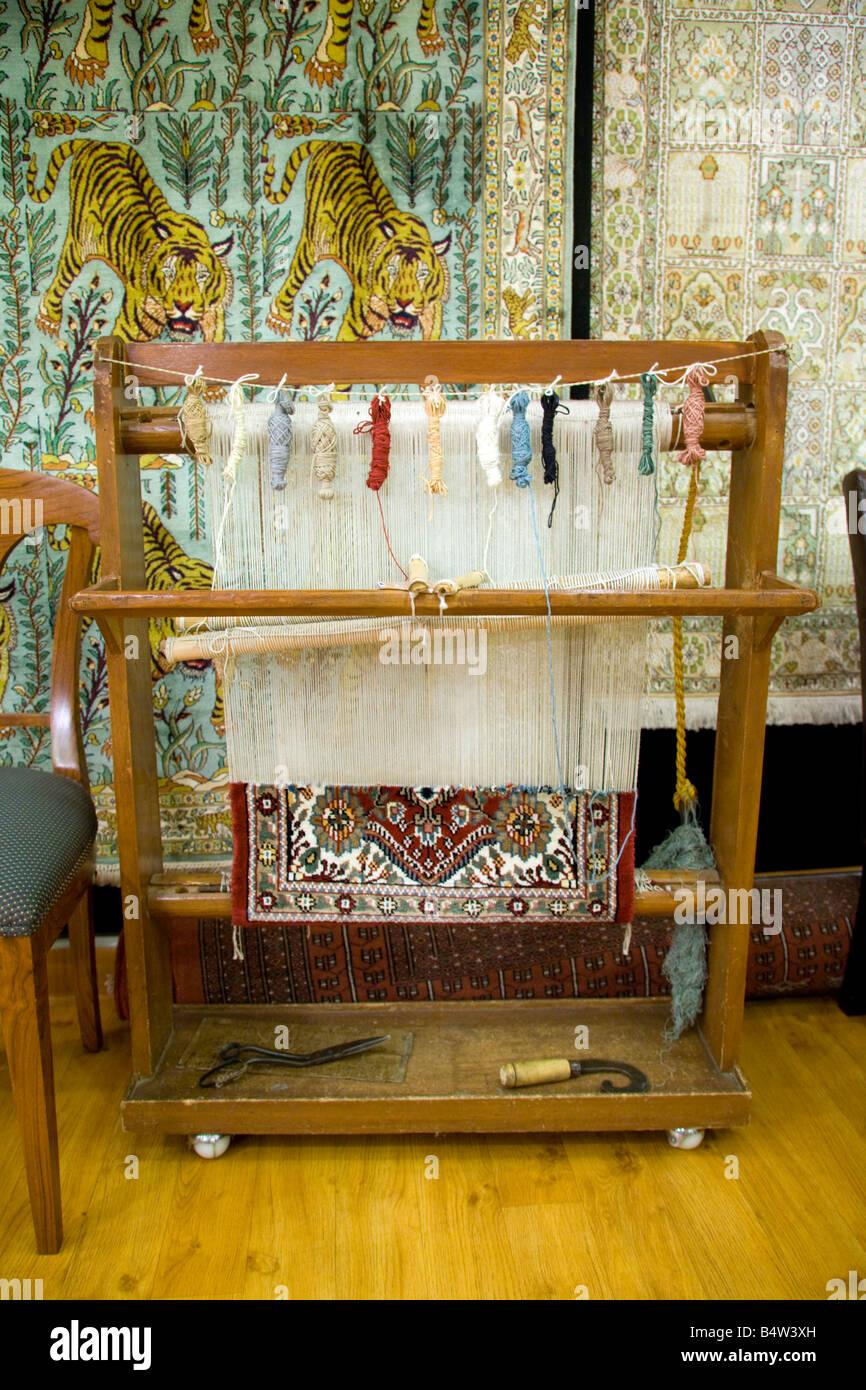 Indian Carpets And Rugs Carpet Vidalondon