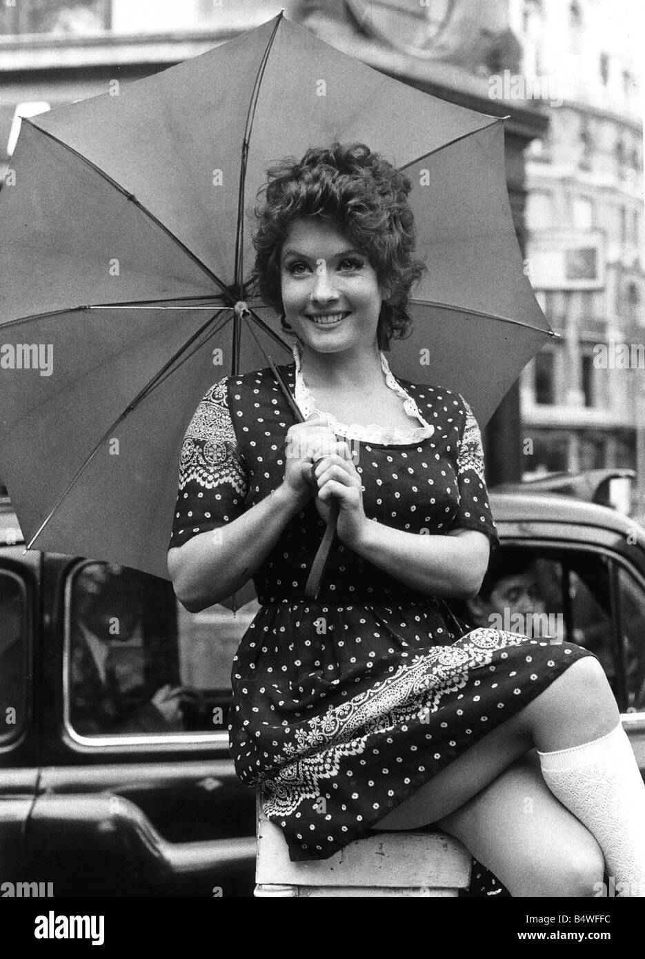 Deborah Watling (born 1948) Deborah Watling (born 1948) new pictures