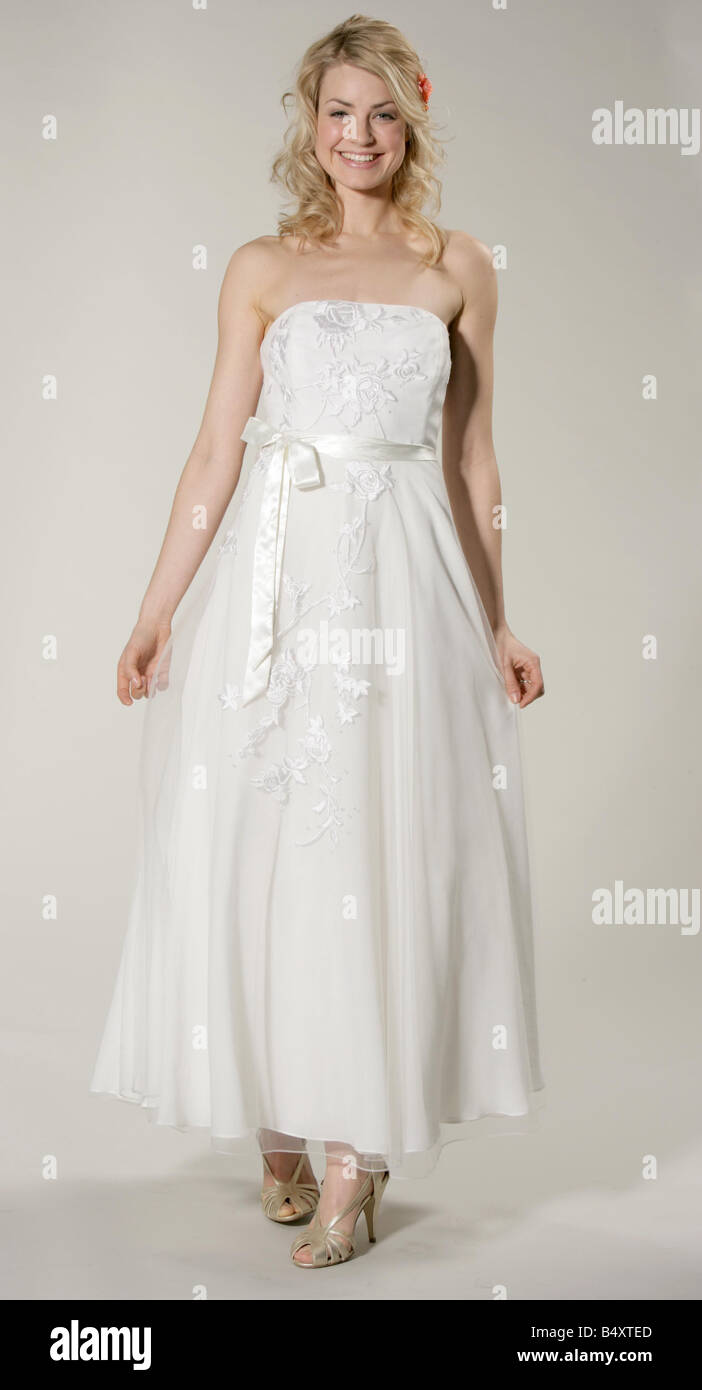 Marks and spencers bridesmaid dresses choice image braidsmaid marks and spencers bridesmaid dresses choice image braidsmaid marks and spencers bridesmaid dresses image collections asda ombrellifo Image collections