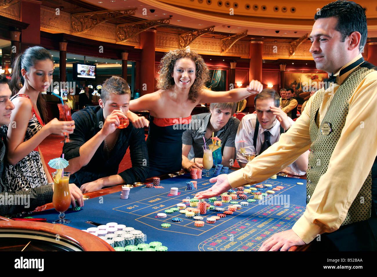 Casino gamblers bonus boscasino.com casino great online