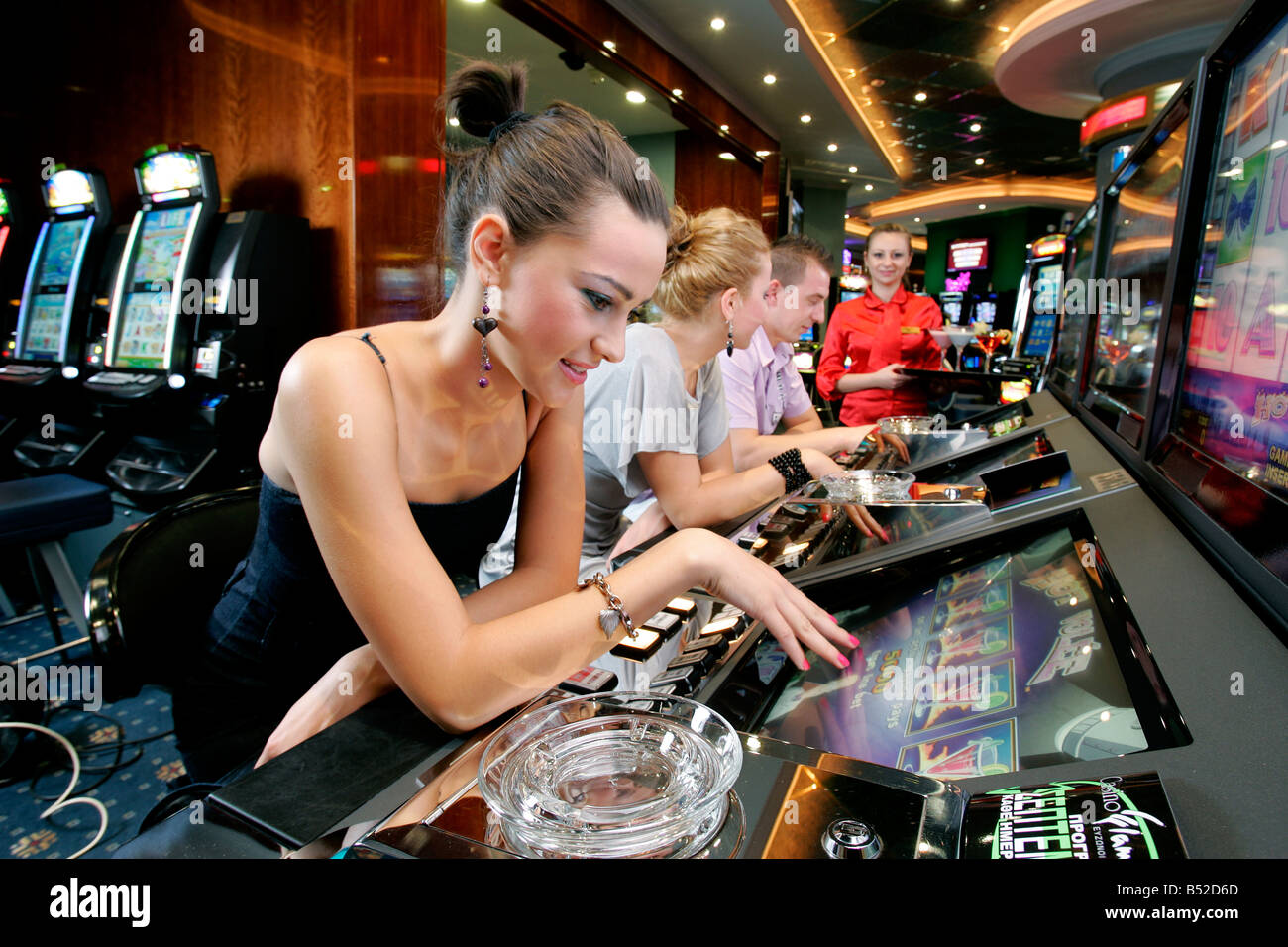 Euro casino bet games isle casino and hotel at waterloo ia