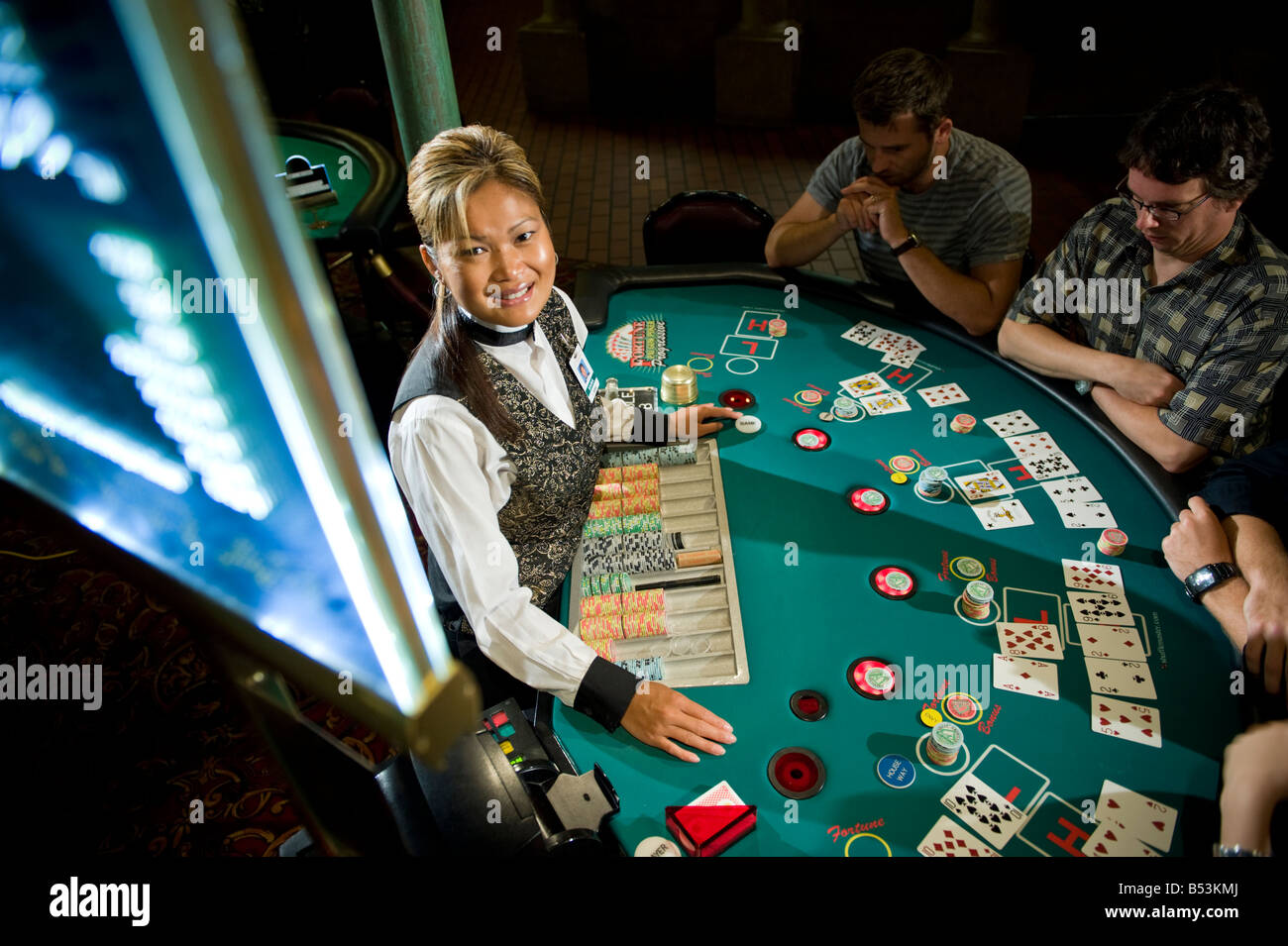 Deals at casinos in bus trip to hochunk casino wi