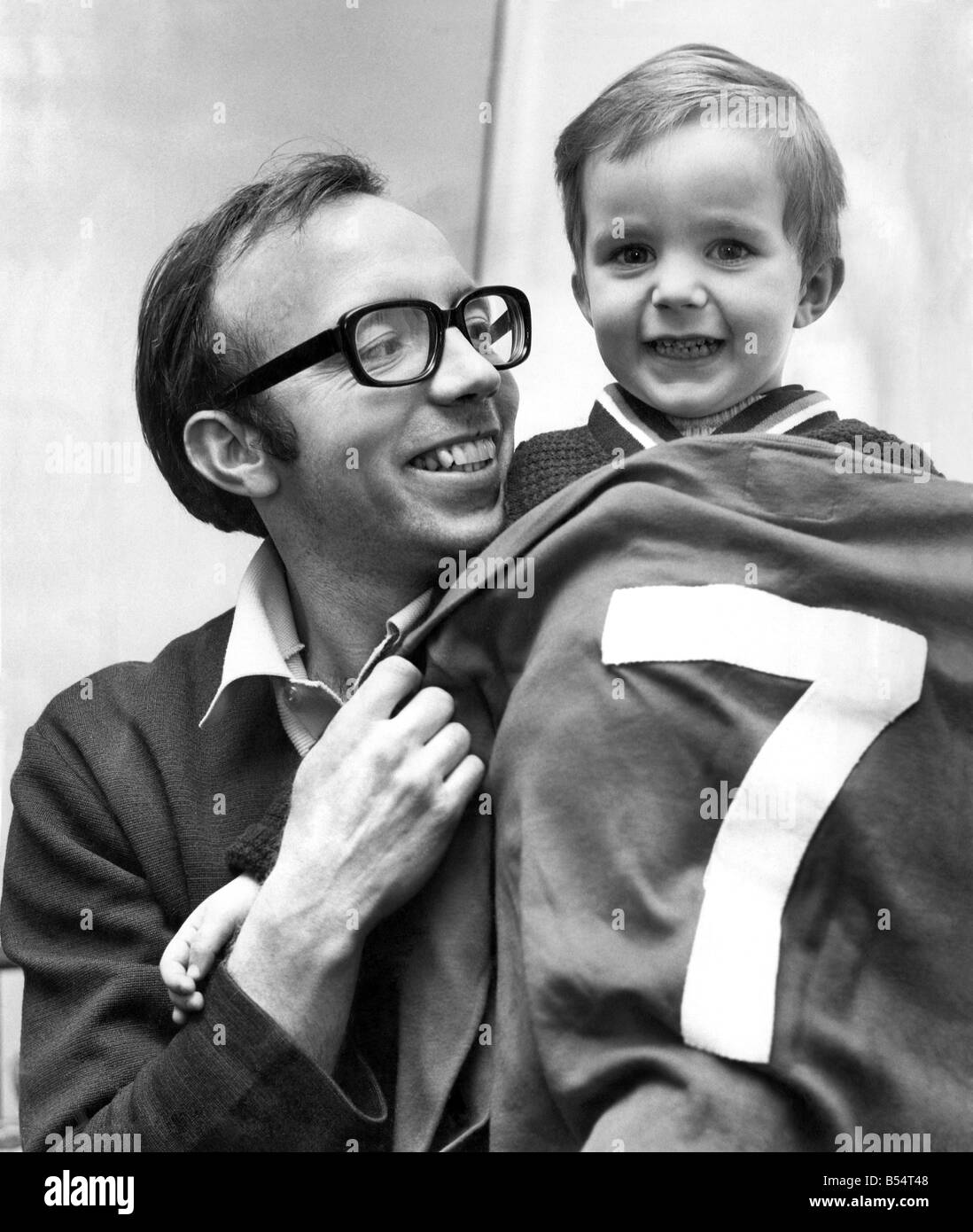childs-play-nobby-stiles-shows-son-peter