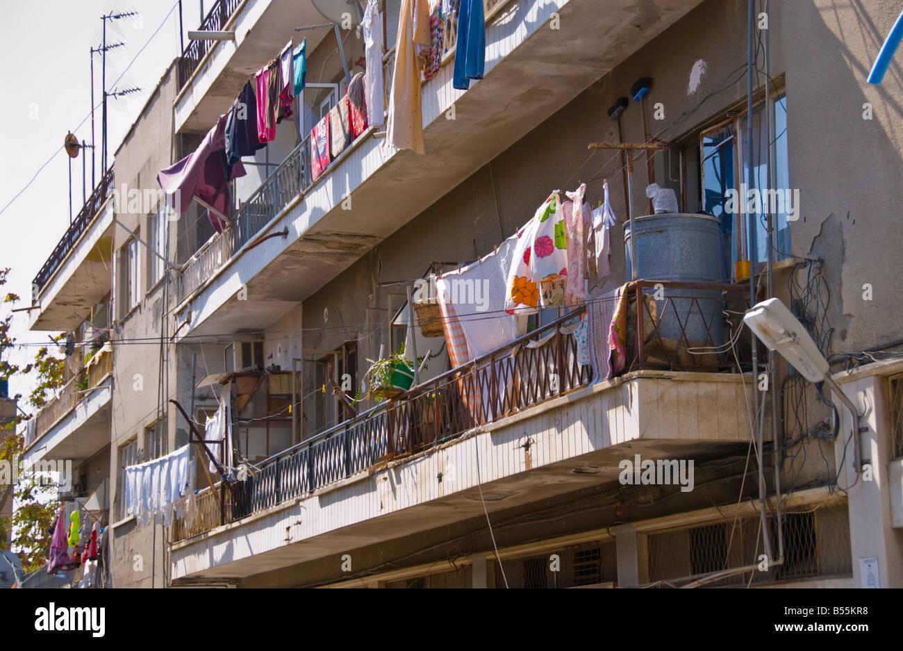 Local Apartments In Northern Nicosia Turkish Republic Of Northern Cyprus