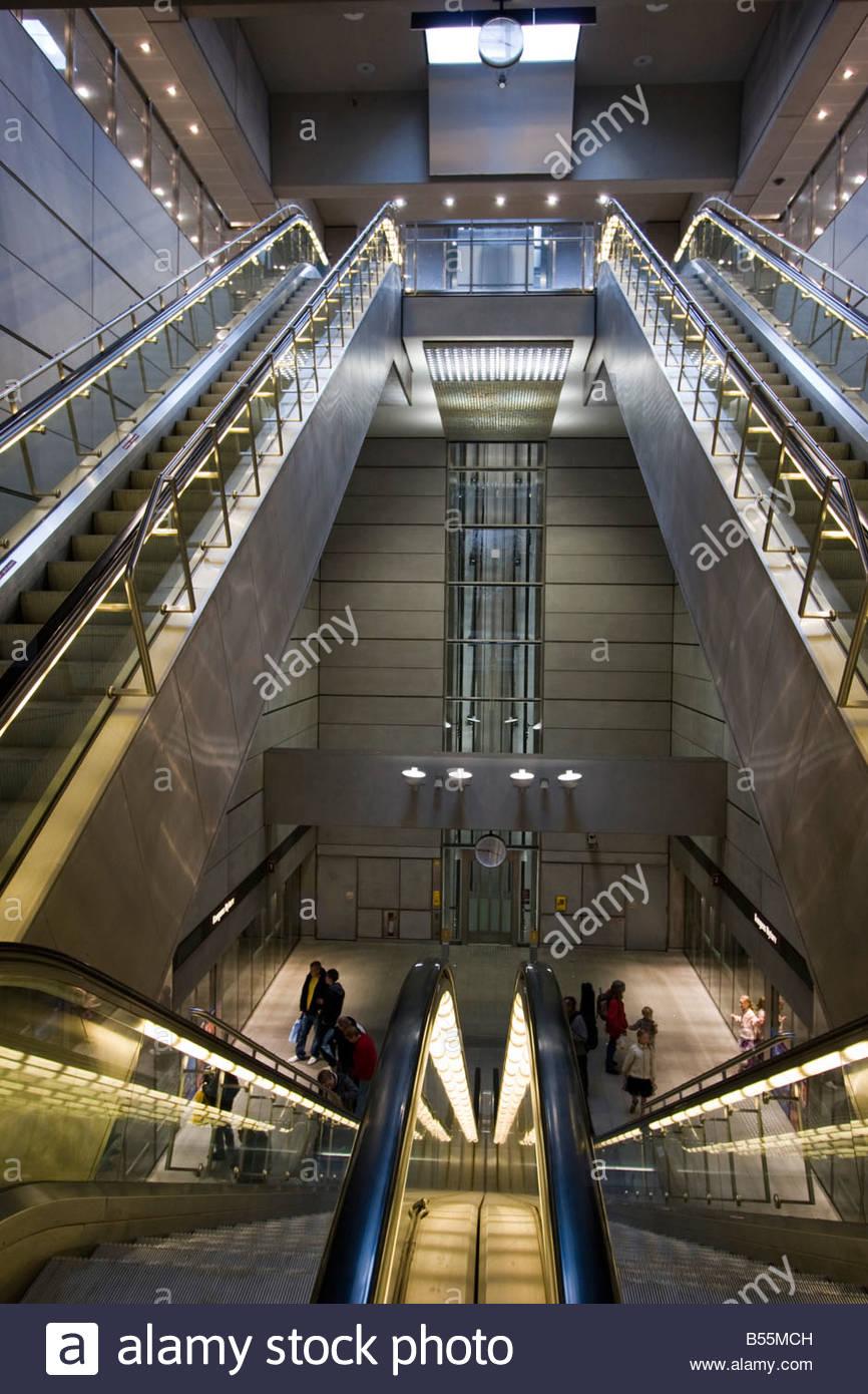 Stunning Magasin Metro Frejus Ideas - Joshkrajcik.us - joshkrajcik.us