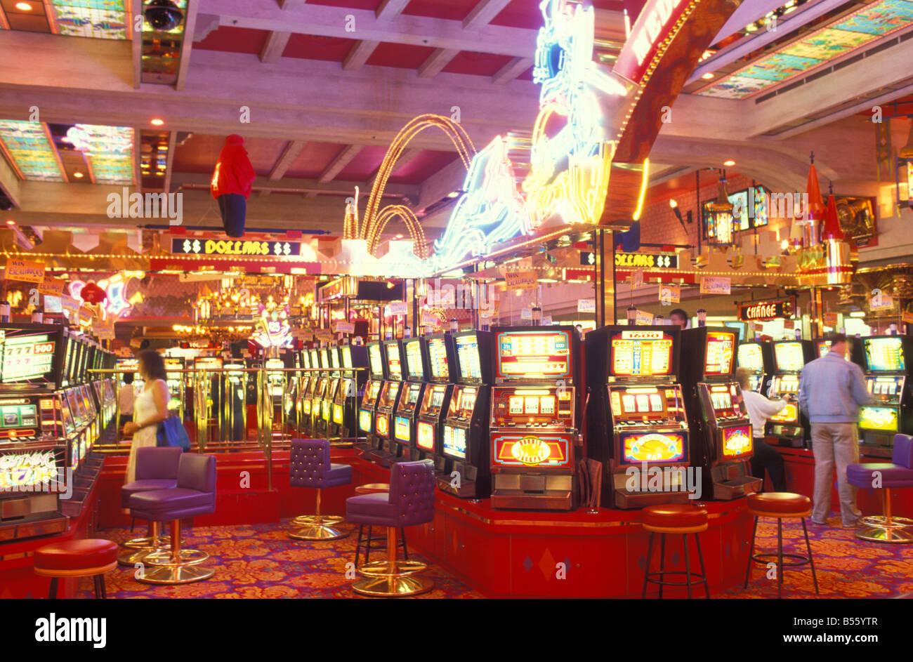Соседний казино казино онлайн беларусь на деньги отзывы