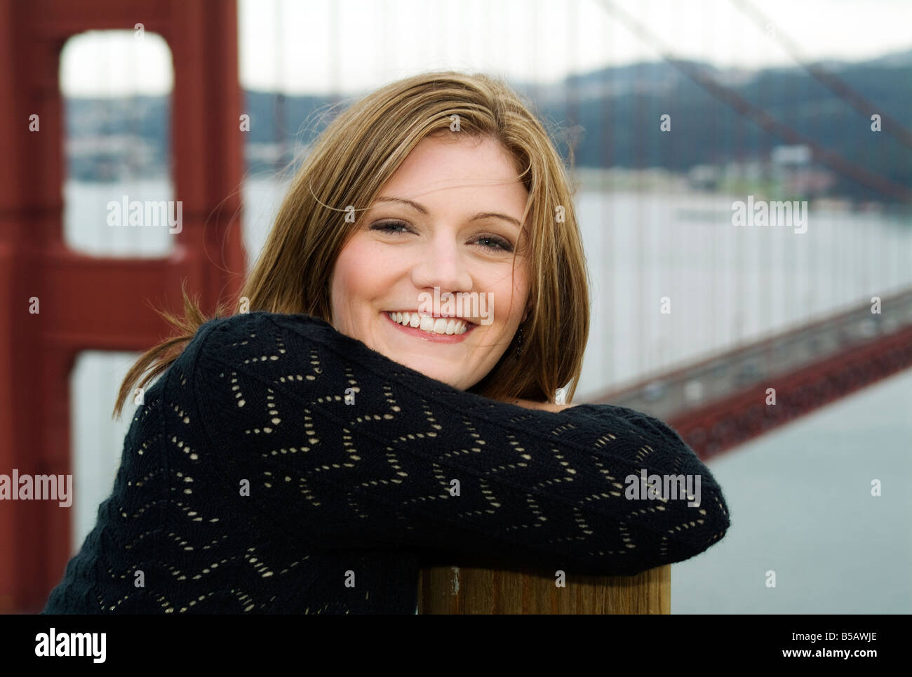 San francisco dating for alpha females