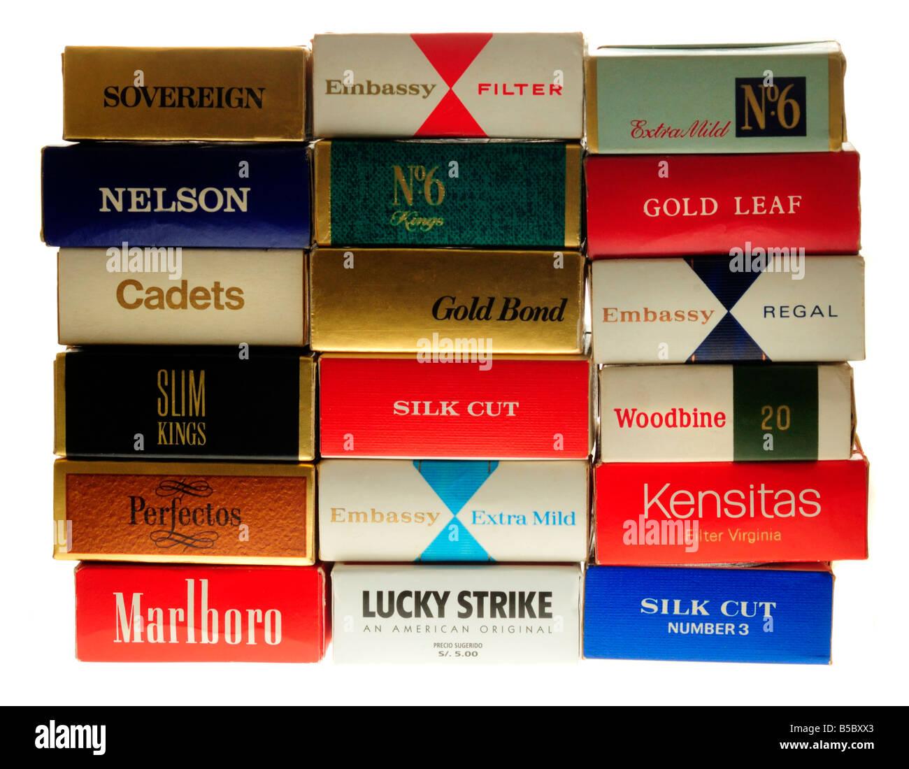 Buy cigarettes Gauloises USA Kansas