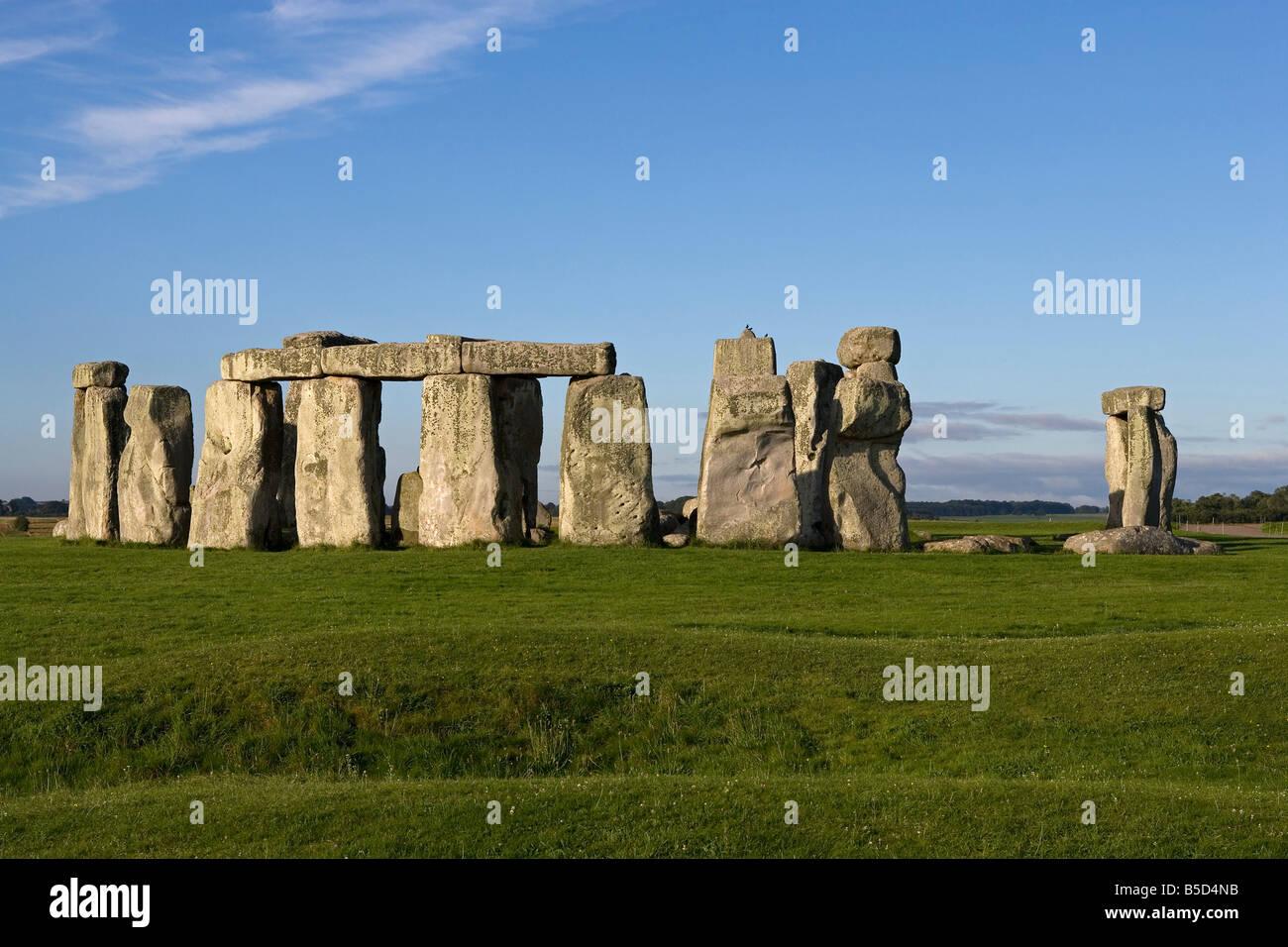 monuments astronomy - photo #30