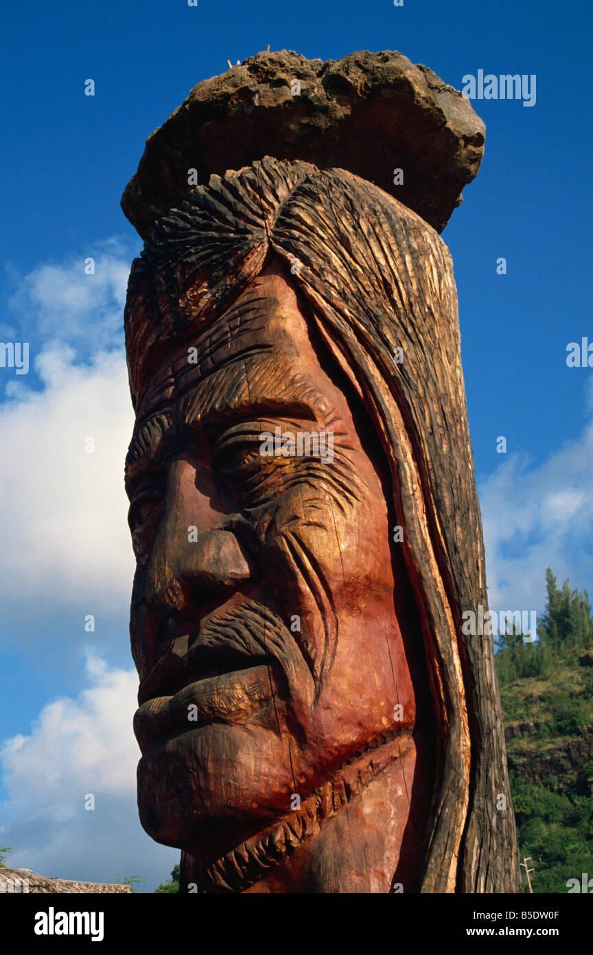 Pohaku Art Hawaii Island