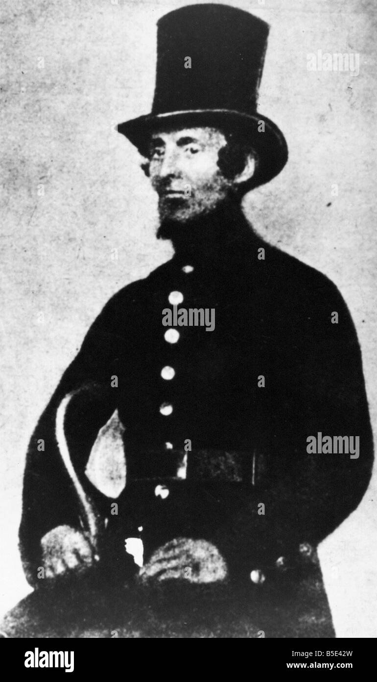 sir robert peel and american policing The history of the police section 1 native american police officers—1883 i sir robert peel and the london metropolitan police in 1829, sir robert peel.