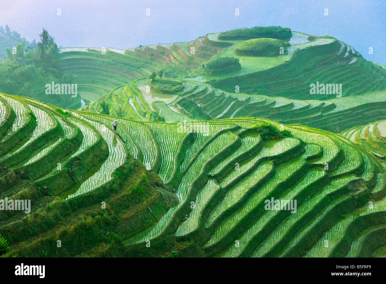 Landscapes Stock Photos & Images, Landscapes Stock Photography - Alamy