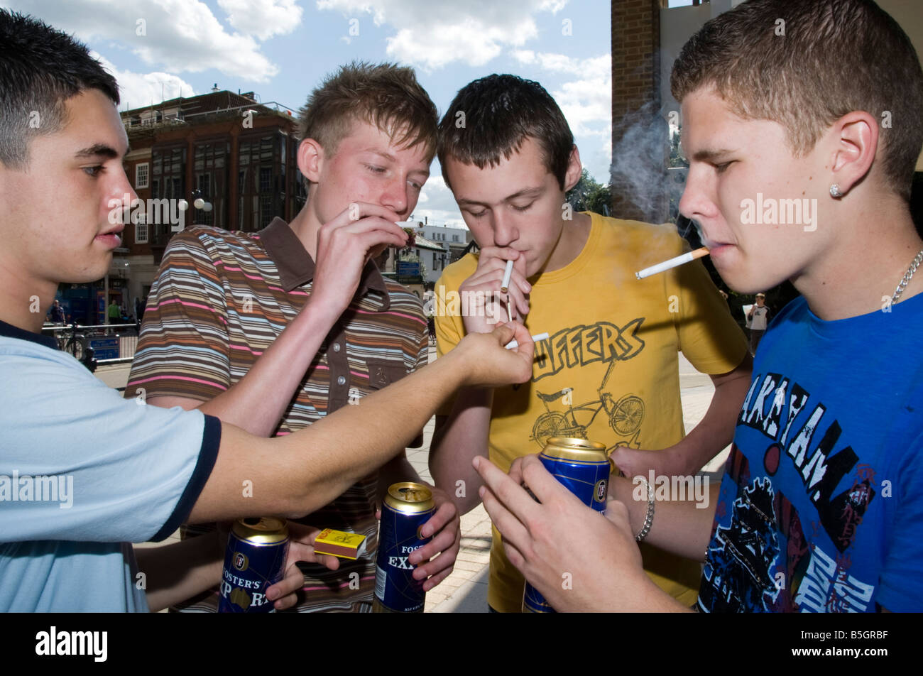 smoking and teenagers How do you stop teens from smoking here is advice based on proven research that shows what works best at stopping kids from acquiring the deadly habi.