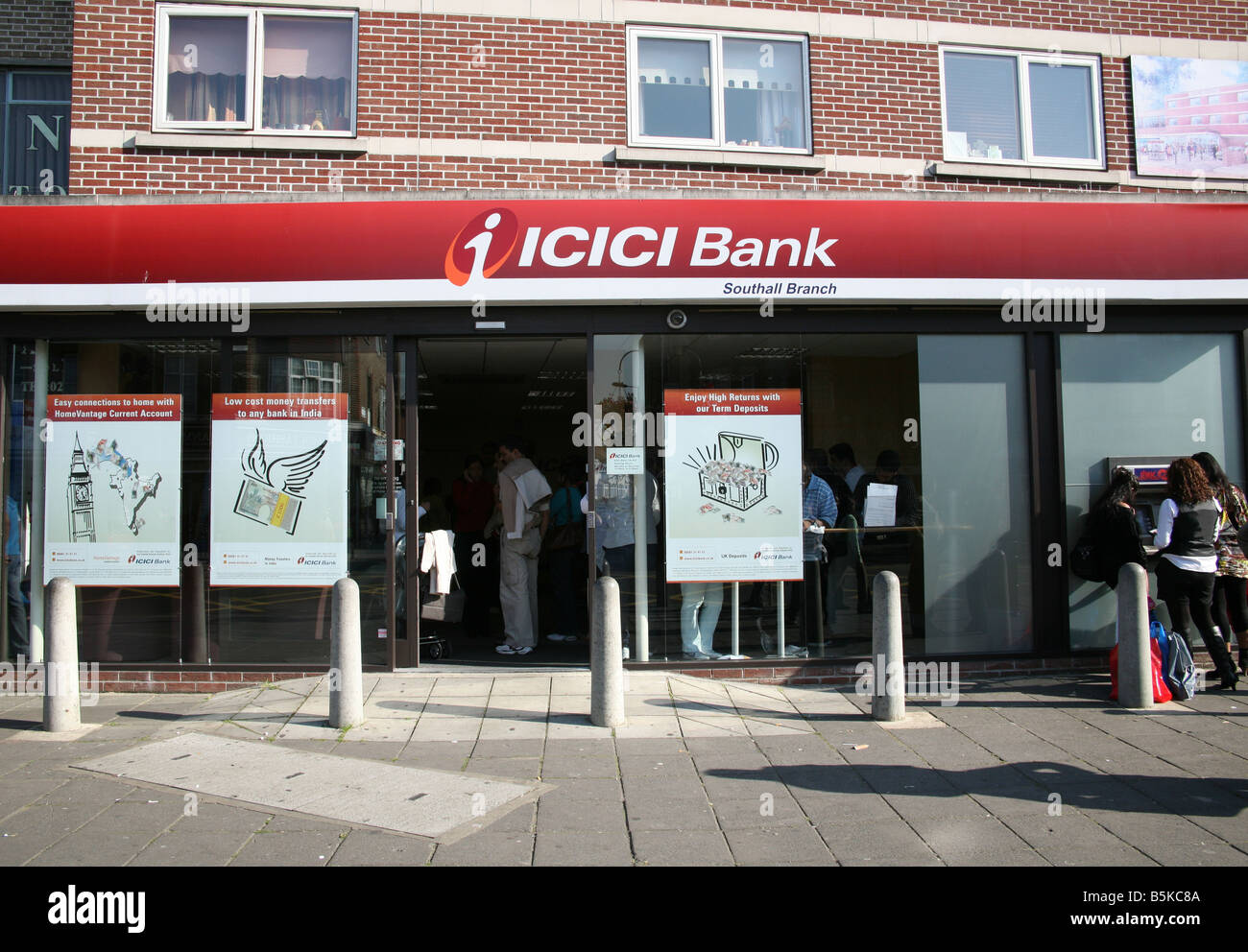 united bank of india branch in south kolkata