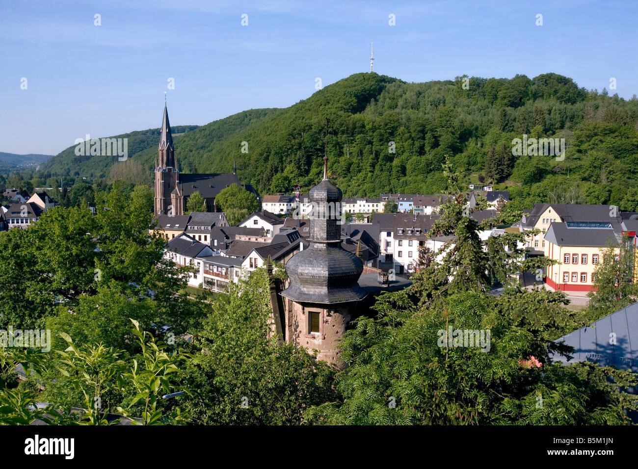 video orgien Schleiden(North Rhine-Westphalia)