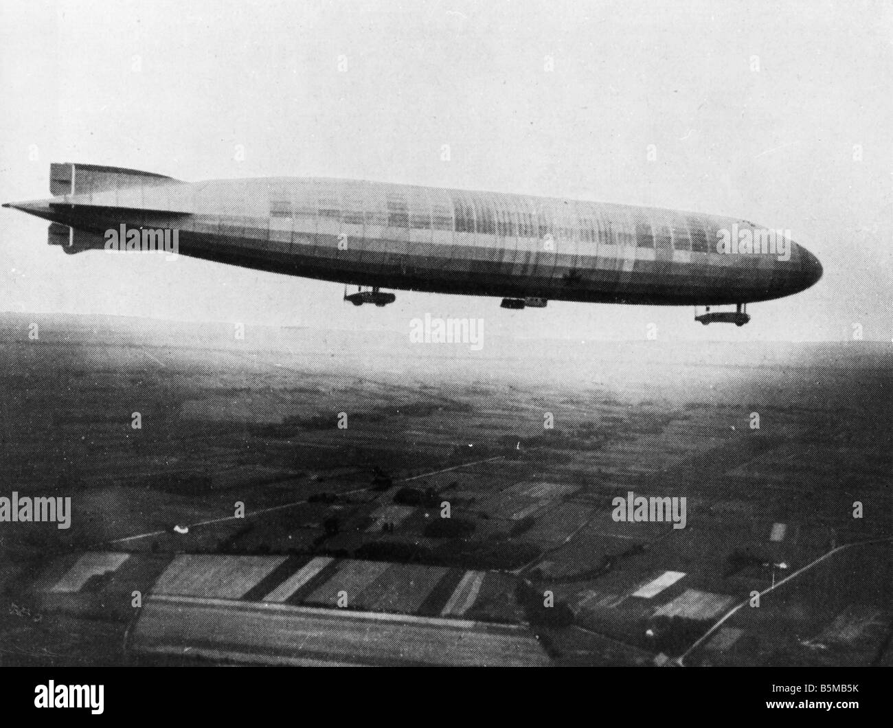the l 8 blimp Most of the time, when a military blimp crash lands near san francisco you will find the two pilots onboard most of the time not this time find out what happened.