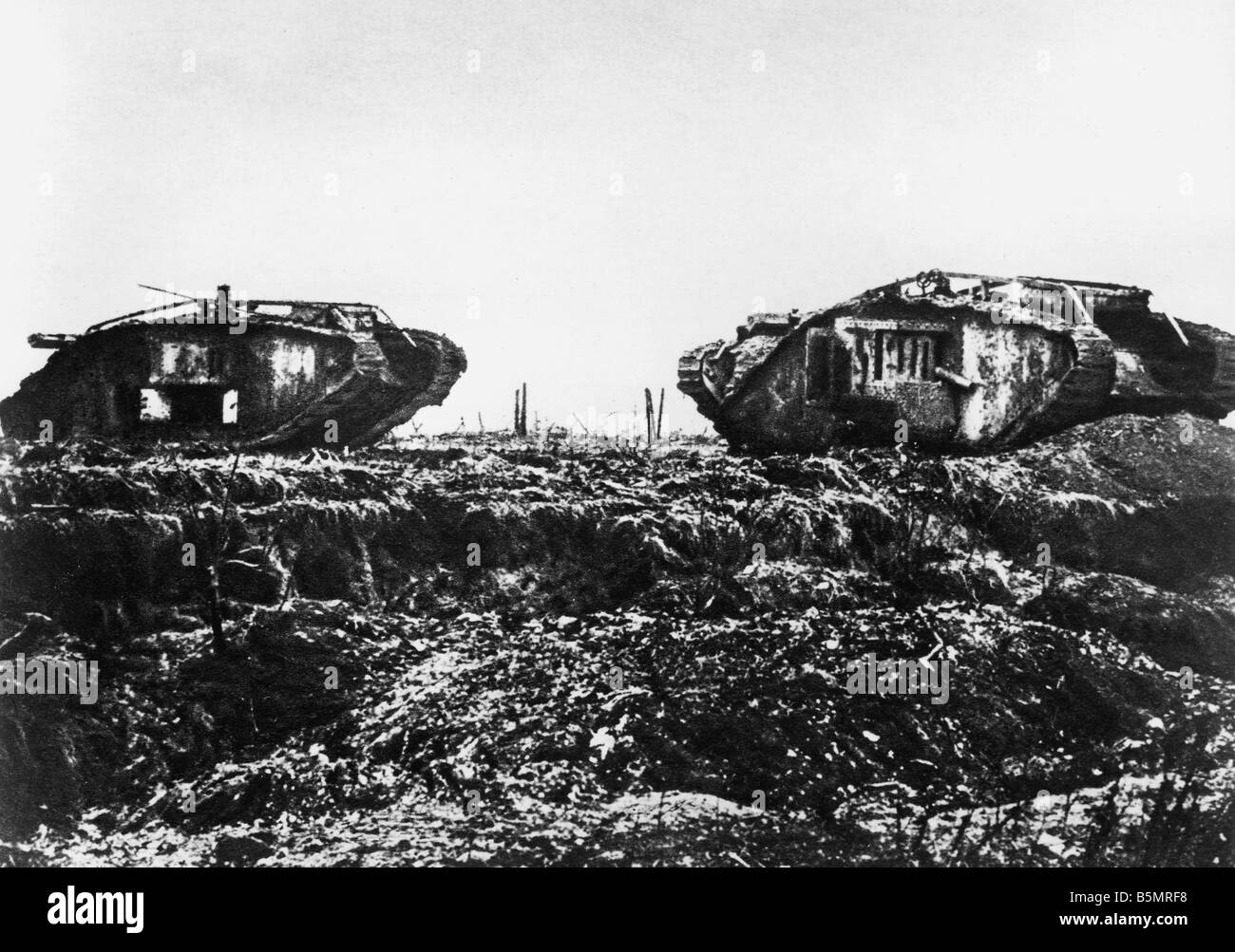 wwi essay battle of cambrai First world warcom - a multimedia history of world war one  the battle of  cambrai, launched in november 1917, heralded the first time tanks were used in .
