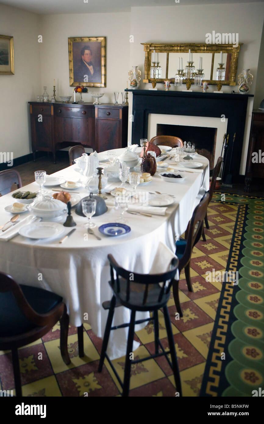 Enchanting Metropolitan Museum Of Art Members Dining Room Menu ...