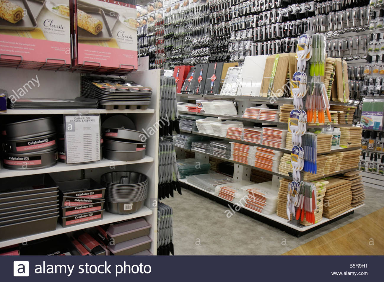 Bed bath and beyond chicago il - Miami Florida Dadeland Bed Bath And Beyond House Wares Household Goods Kitchen Accessories Bake Ware Retail