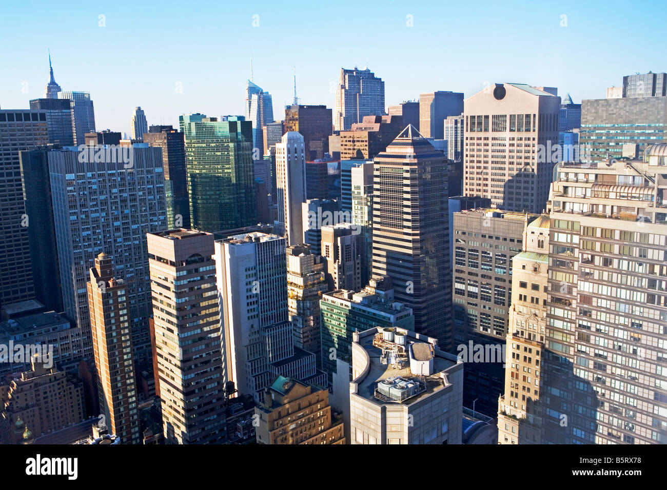 The 10 Best Upper West Side Restaurants New York City