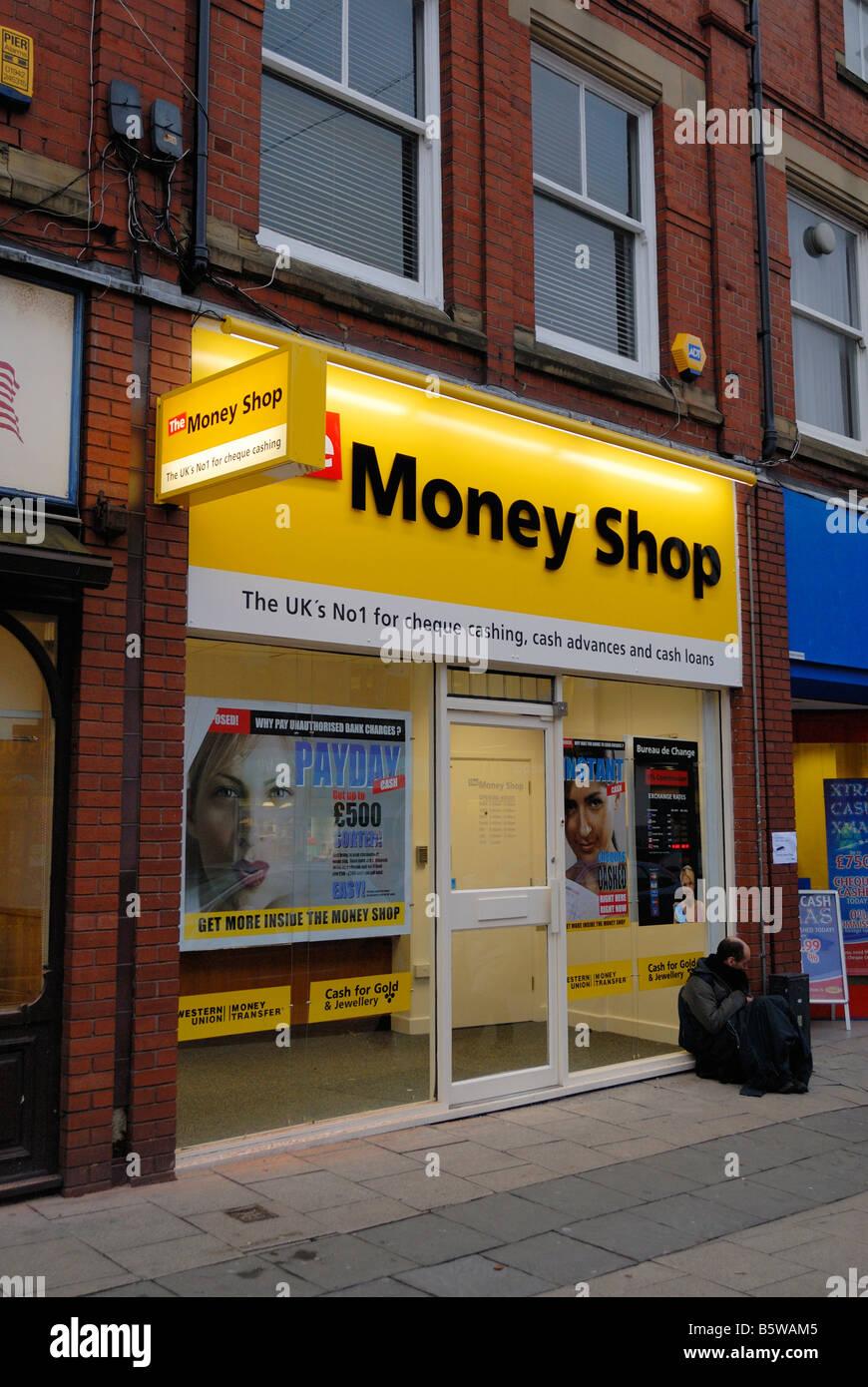 24 plus advanced loans image 5