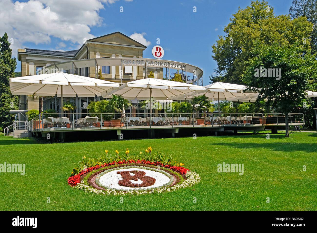 Grand casino terrace intercasino bonus code 2014