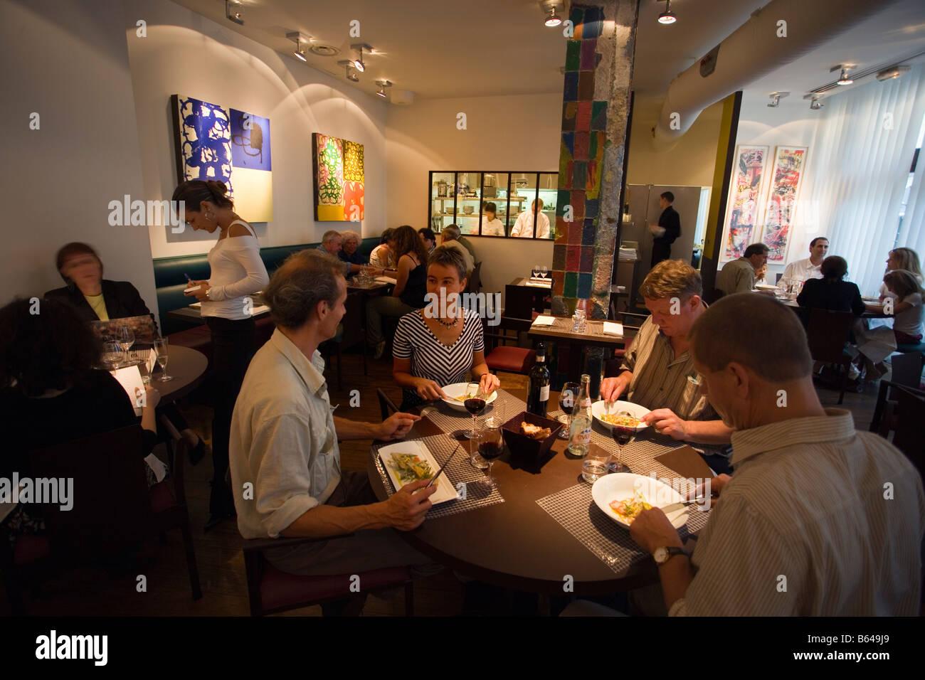 Restaurant Kitchen Gallery Paris interesting restaurant kitchen gallery paris ze galerie in and