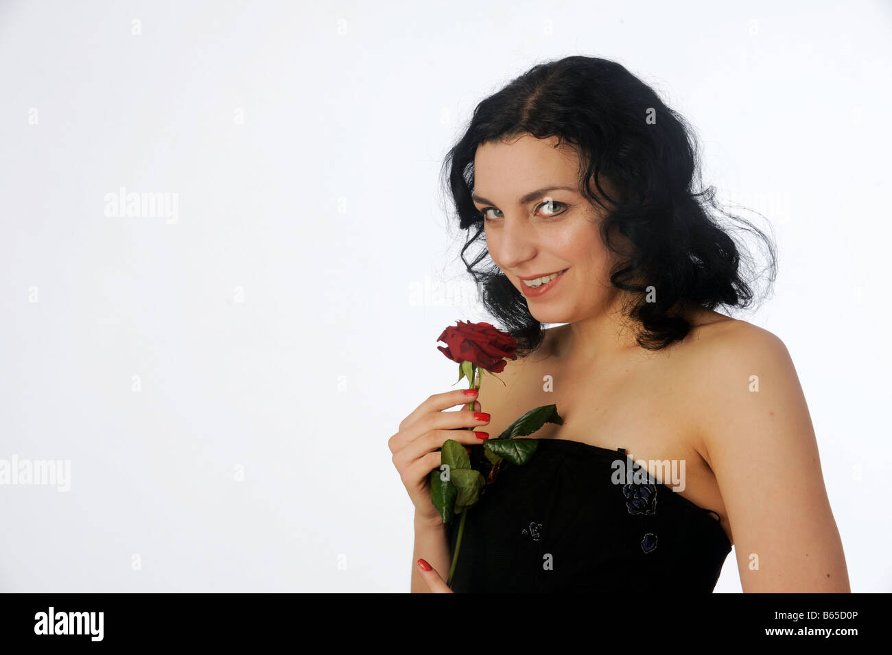 black single women in red bluff Red bluff online dating for red bluff singles 1500000 daily active members.