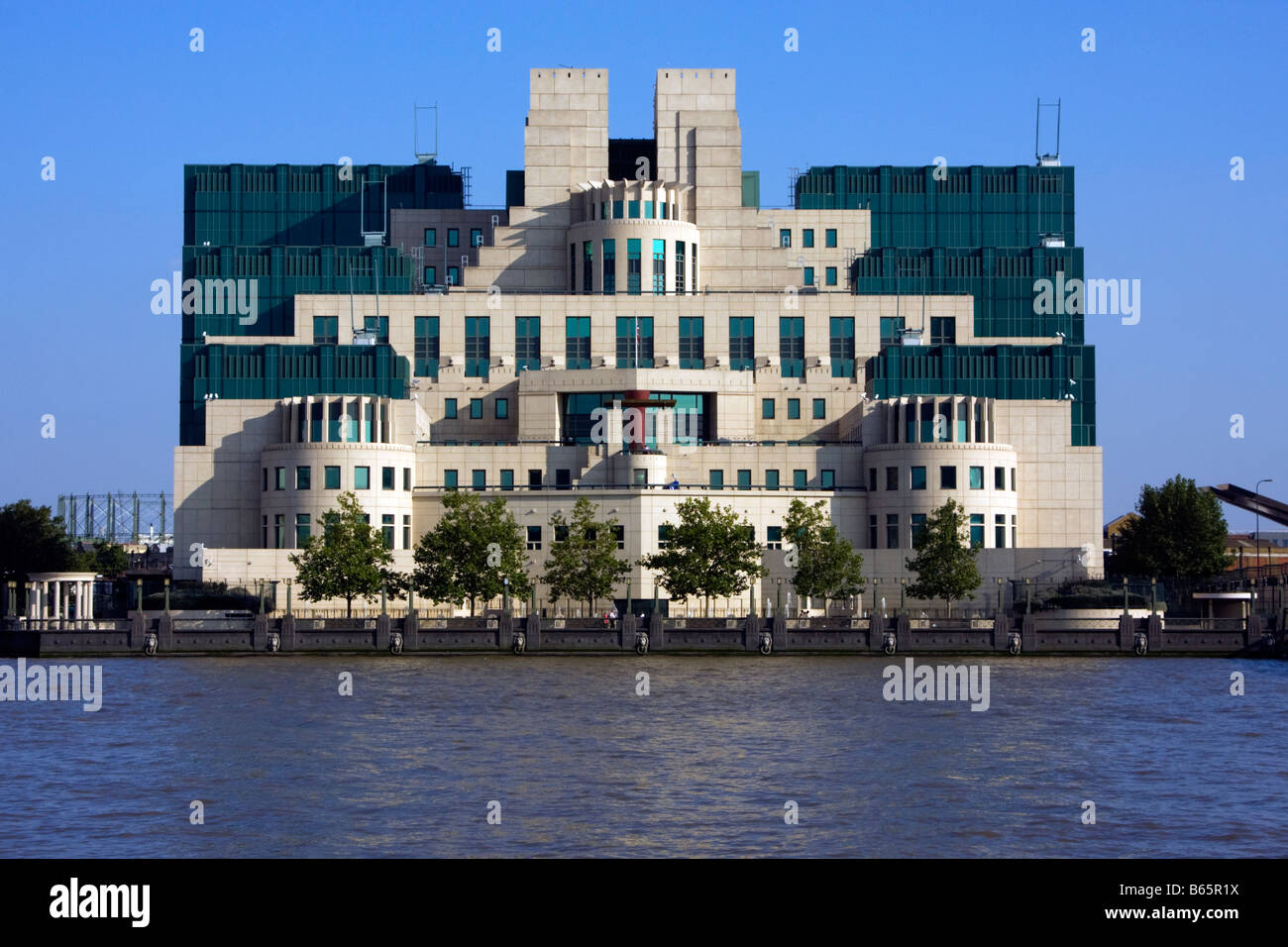secret intelligence service and espionage Find great deals on ebay for secret intelligence service shop with confidence.