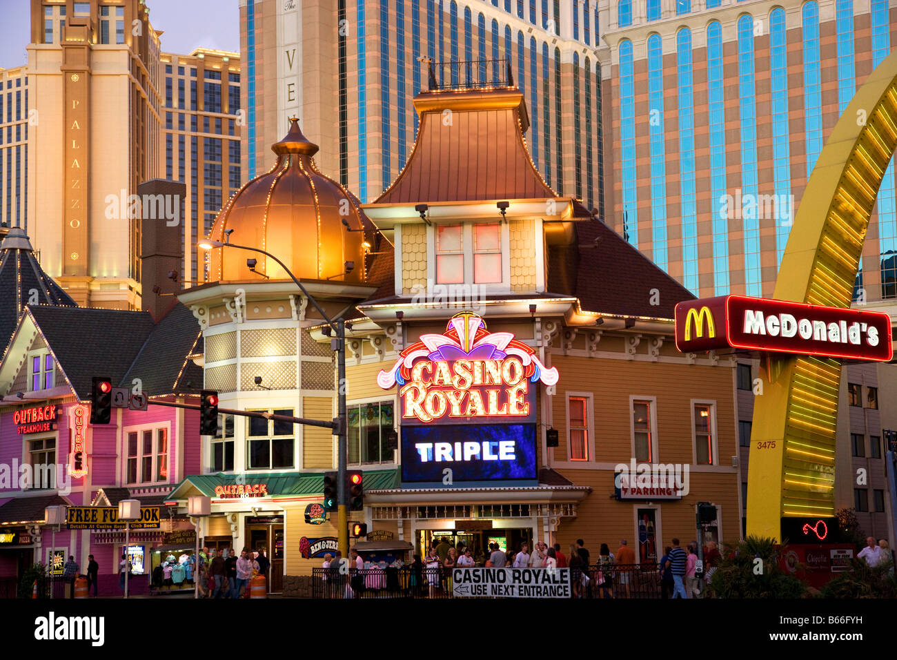 Royale casino and hotel gambling commission prize draws