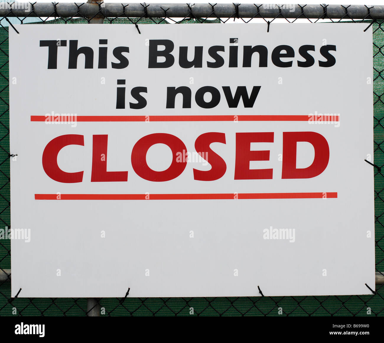 how to close a business