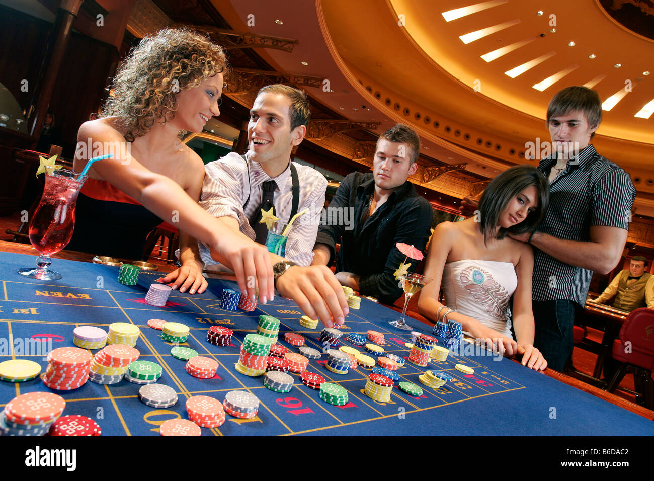 casino betting online sizzling hot online casino