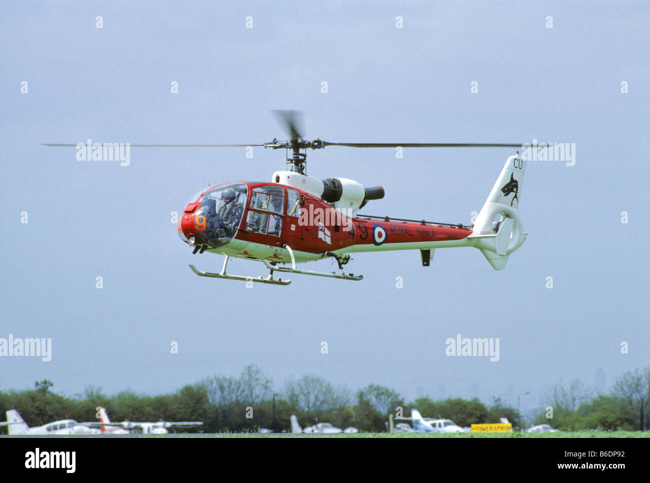 Biggin Hill Helicopters on snake hill, gun hill, sand hill, tower hill, house hill,