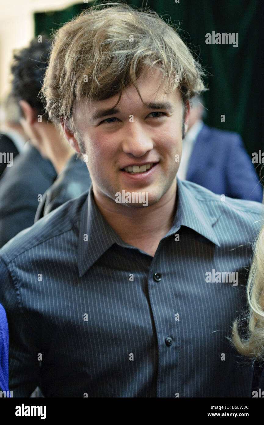 haley joel osment emily osment