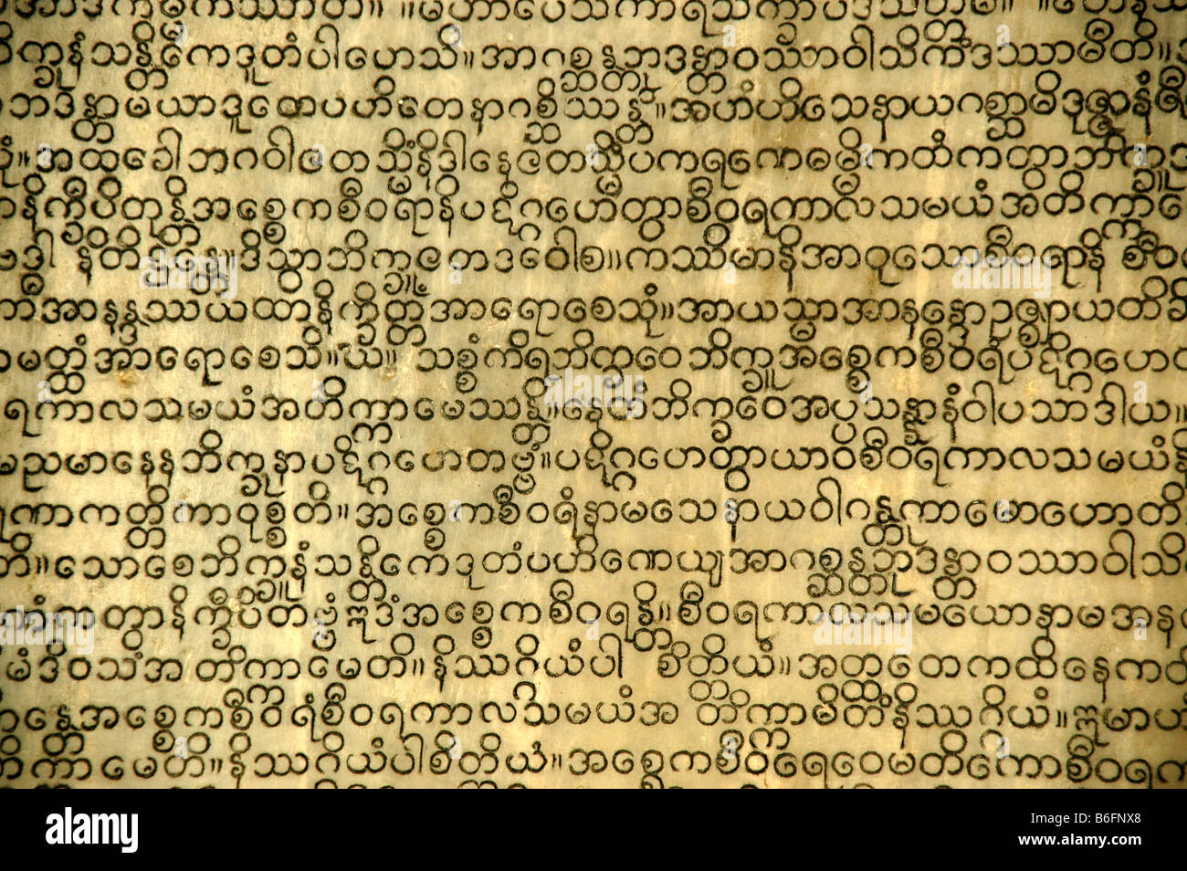 burmese writing Burmese-english english-burmese compact dictionary (english and burmese edition) [nance cunningham and aung soe min.