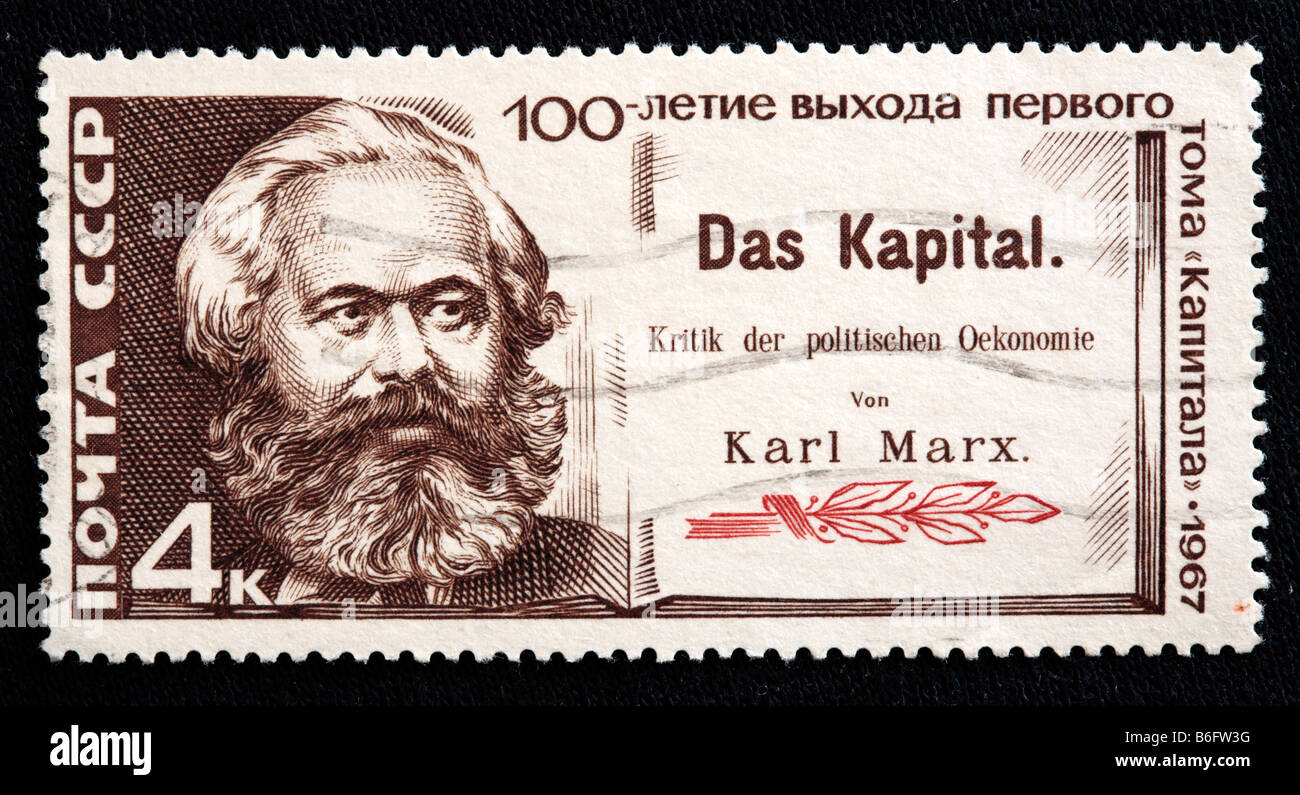 a commentary of das kapital by karl marx Buy das kapital by karl marx, samuel moore (isbn: 9781453886328) from amazon's book store everyday low prices and free delivery on eligible orders.