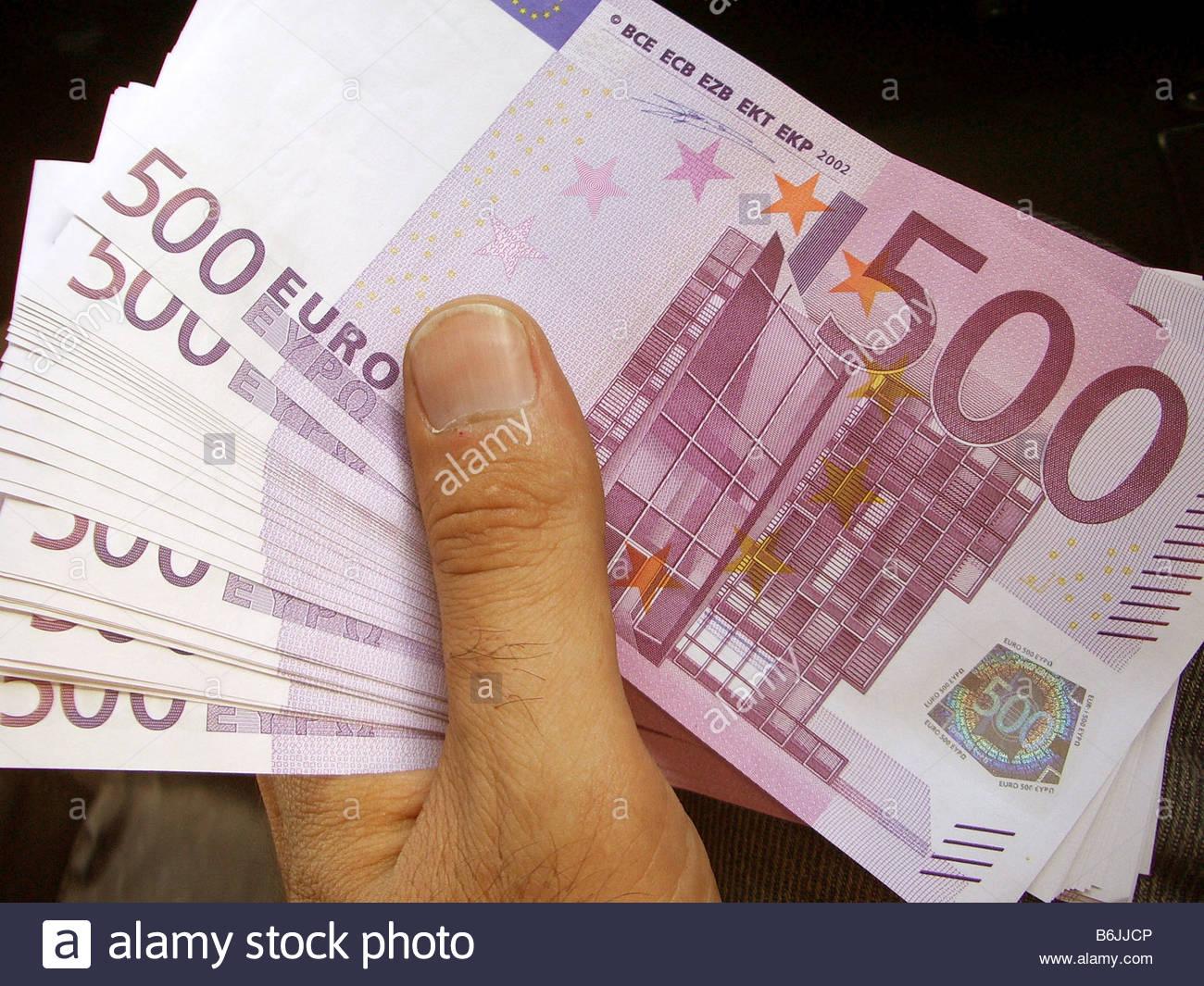 money euro euros eur notes europe european cash 500 1000. Black Bedroom Furniture Sets. Home Design Ideas