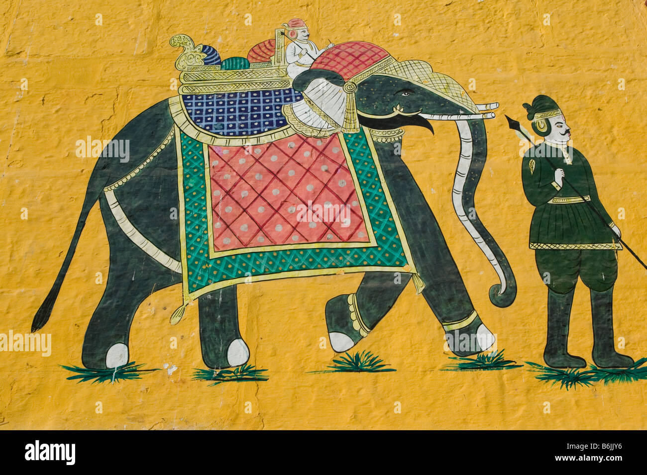 Magnificent Wall Art Indian Images - The Wall Art Decorations ...