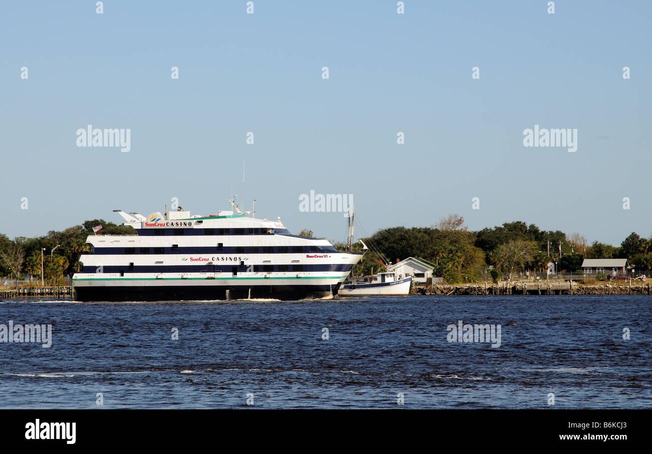 St johns casino boat terribles primm valley casino resorts