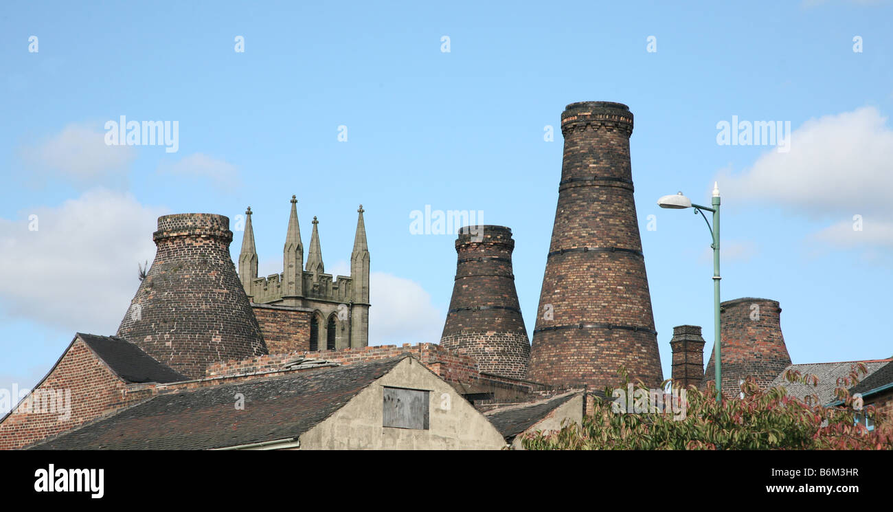 a-view-over-the-rooftops-of-the-stafford