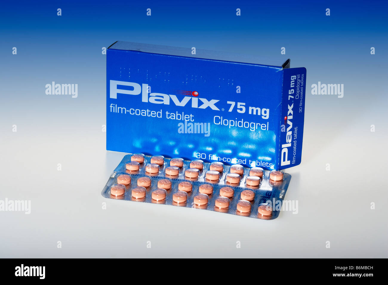 purchase plavix from Cincinnati