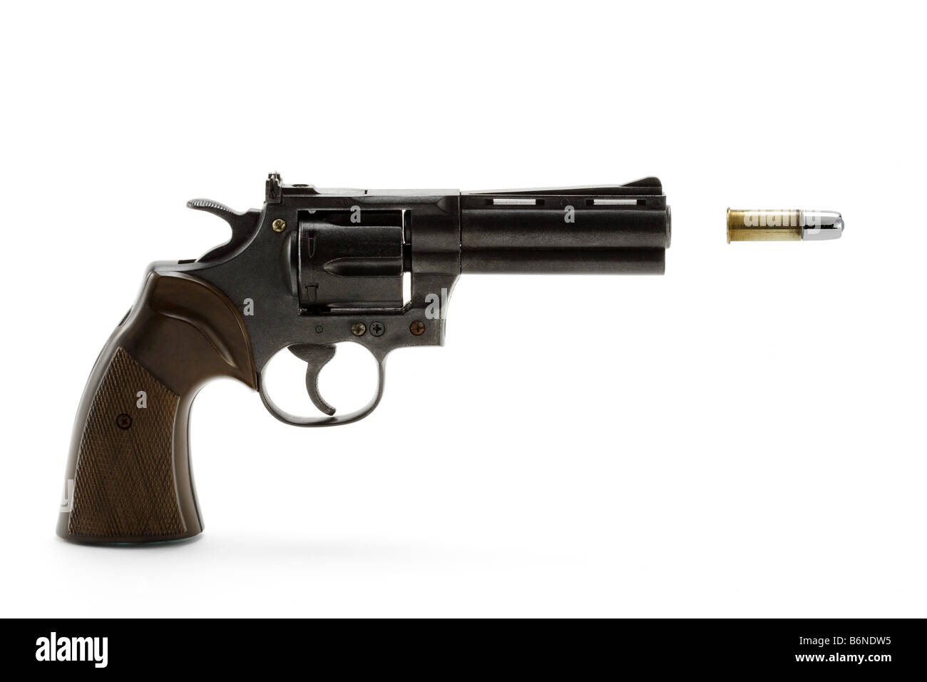 Bullet Fired From Gun   www.pixshark.com - Images ...