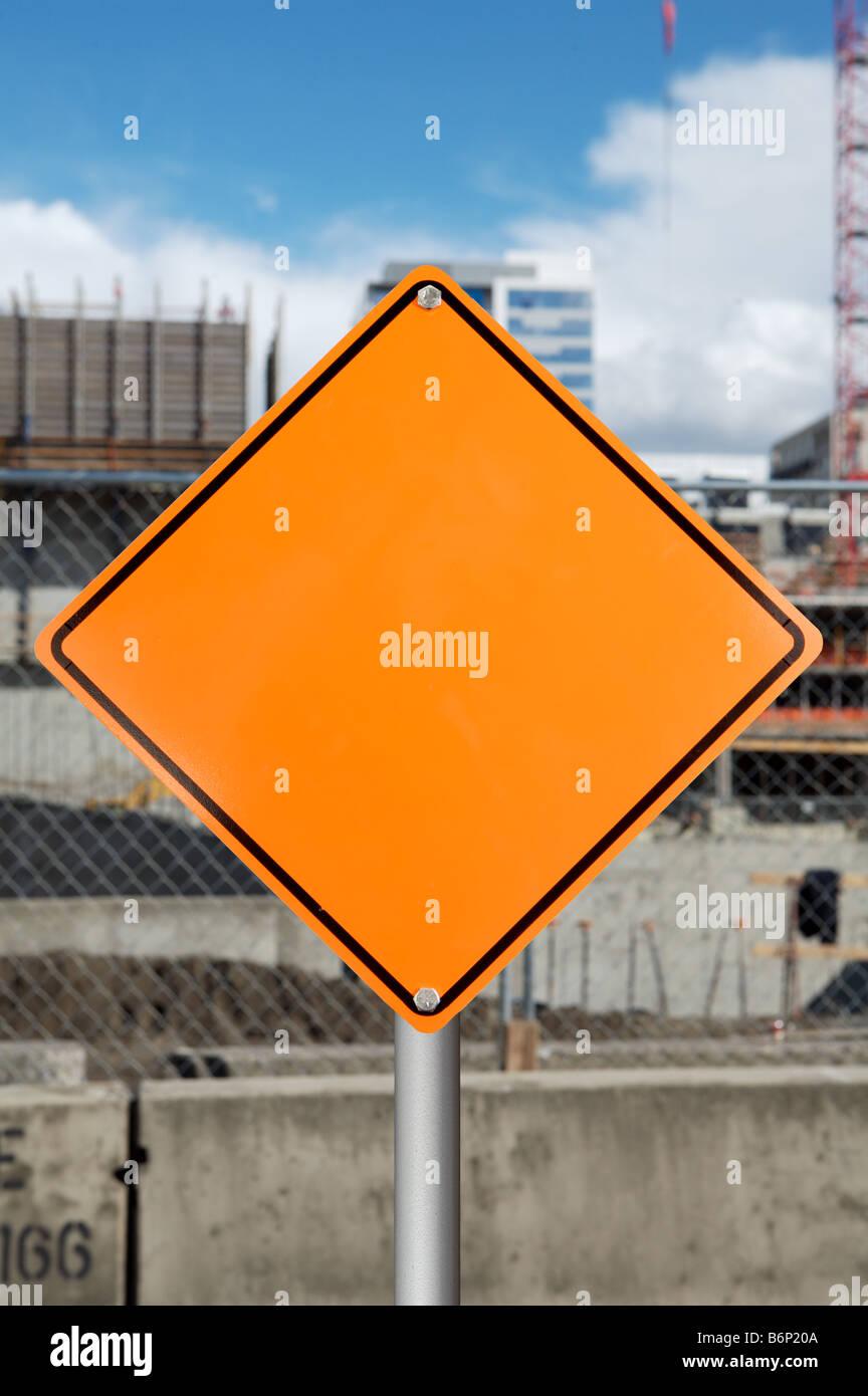 Amazoncom  4 x 8 Vinyl Banner Blank  10 oz Vinyl by