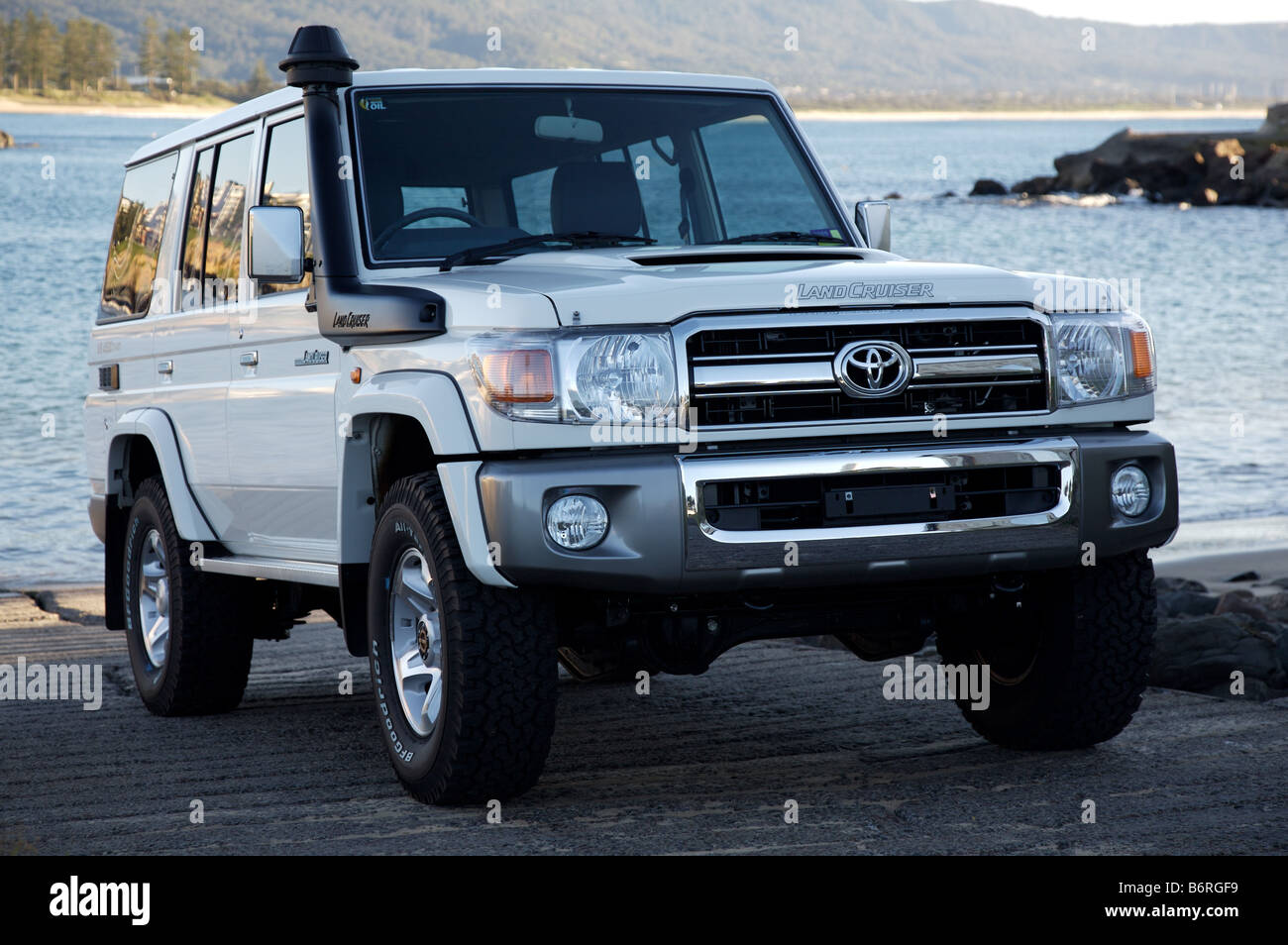 532832199638405006 likewise China Also Developing Railguns And moreover Dubai Police Cars Fleet Add A Tank Video further 1182574635 additionally Photos Of Lst 325 Floating Tribute To The Wwii Generation. on land cruiser boat